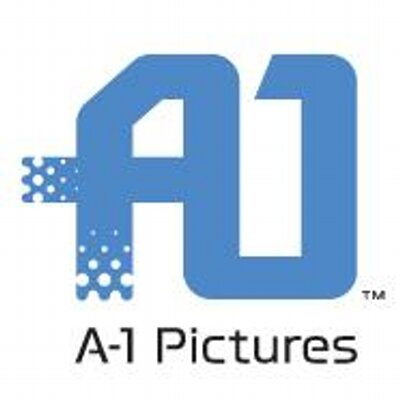 A1P_mark_400x400.jpg