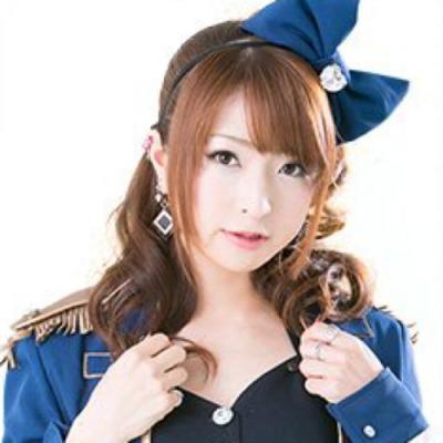 アニメOPなど歌うアイドルグループ『アフィリア・サーガ』そのメンバーのレイナさんが契約解除!「マネジメントを行う上での契約違反が確認された」