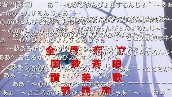 B1L34jOCEAAuEW9.jpg