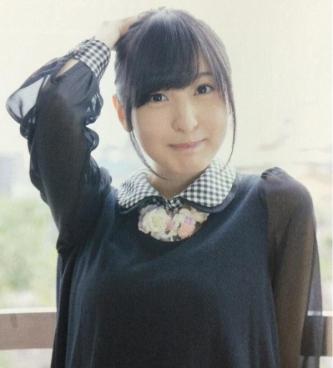 1月29日はあやねること声優・佐倉綾音さんの誕生日!!!おめでとおおおお