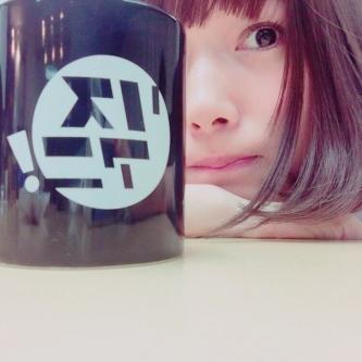声優・内田真礼さん、髪を切ってボブカットになる!!これは可愛い・・・・