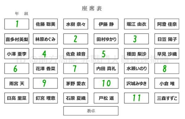 雑談 新妹魔王の契約者 [無断転載禁止]©2ch.net YouTube動画>11本 ->画像>103枚