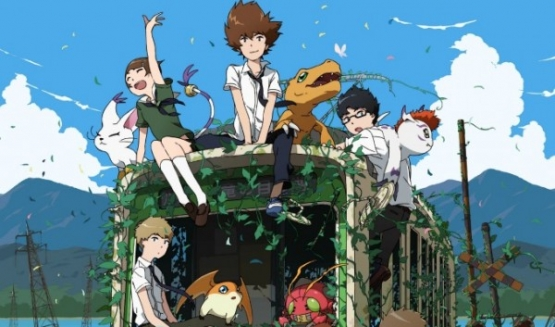 Digimon-Tri-Key-Header-002-20150310-600x353.jpg