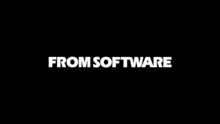 From_Software_Logo-635x357.jpg