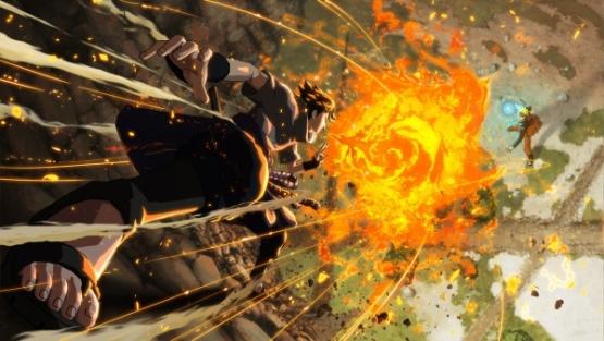 Naruto-Shippuden-Ultimate-Ninja-Storm-4_2015_02-16-15_002.jpg