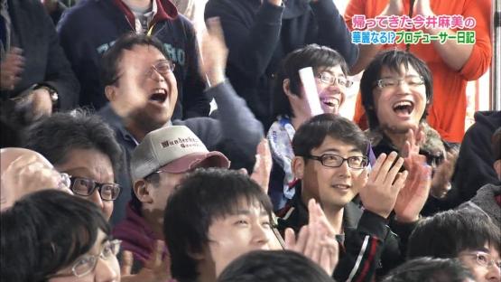 『アイドルマスター10thライブ』の円盤は2016年6月8日発売決定!!
