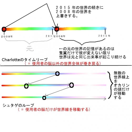 OaPnX7k.jpg