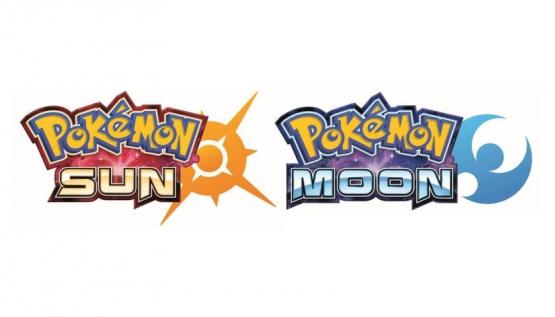 POkemonMoonandSun-840x480.jpg
