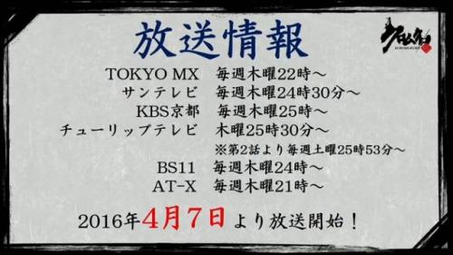 PZFX8Qh.jpg