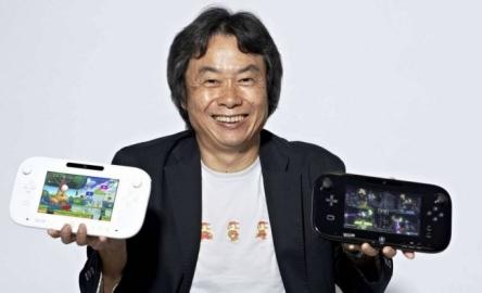 Shigeru-Miyamoto1s_2016032310543015f.jpg
