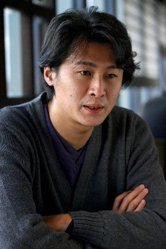 """アニメ・ゲームの原案・脚本を手がける冲方丁さんが自作の2次創作""""全面解禁""""を提案!「元作品名と、その2次創作であることを明記すること」"""