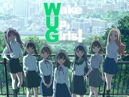 Wake-Up-Girls-wallpaper-560x420.jpg