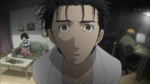 海外でアニメ『シュタインズゲート』のBDが爆売れ!!なんと10万枚超えていた