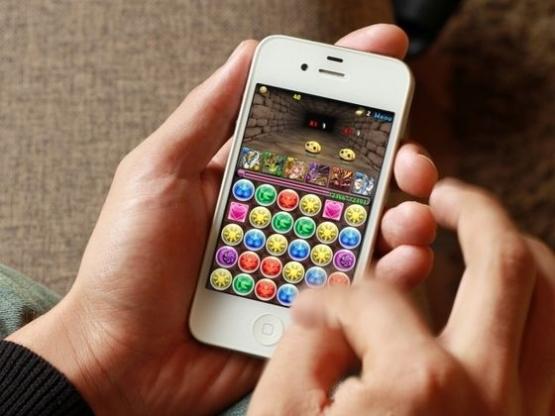 ソシャゲ協会が消滅!「3年後には、ソーシャルゲーム市場はほぼなくなっているかも」