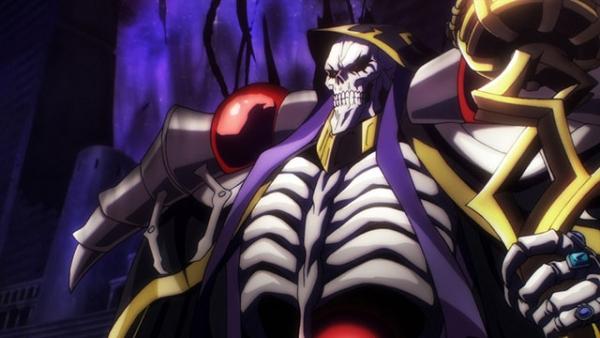オタク向けアニメ(作品)の主人公が「最弱なのに最強」や「異世界では最強」みたいな設定が多いのってさ・・・・