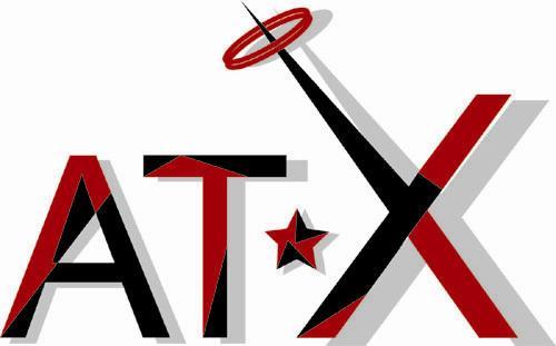 加入者が選ぶAT-Xアニメランキング2014! 3位:SAOⅡ、2位:ごちうさ、1位は・・・・