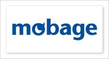 ソシャゲ運営に返金を求めるためモバゲーに課金履歴を問い合わせた結果wwww