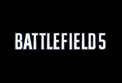 bf5-battlefield5_logo-e1423527255628.png