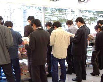 blog_import_546596146f1b1.jpg