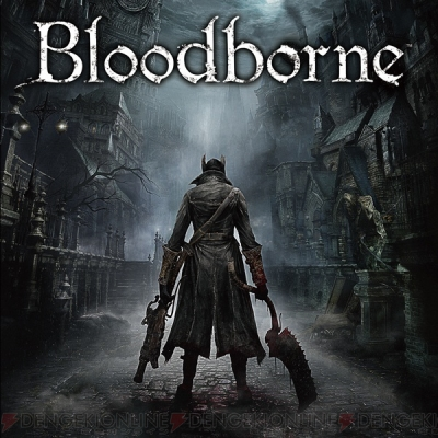 bloodborne_01_cs1w1_400x.jpg