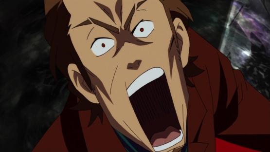 【悲報】アニメ『ウィザード・バリスターズ~弁魔士セシル』BD/DVDの3巻以降それぞれ3ヶ月延期に!