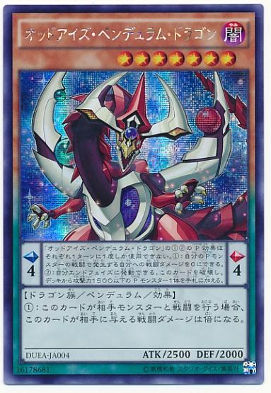 card100017797_1.jpg