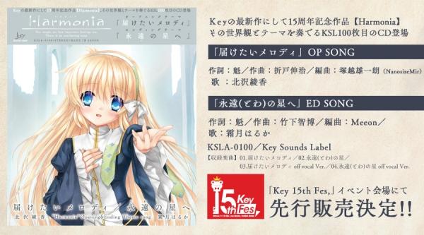 cd_info_image.jpg