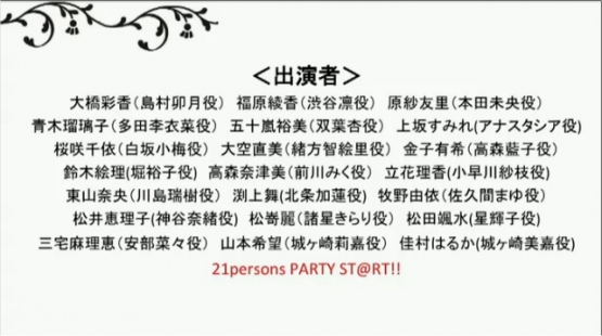 cg_2nd2.jpg