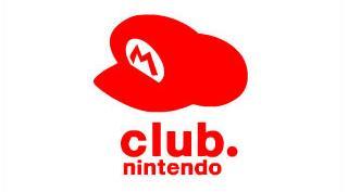 club_nintendo_logo_img.jpg