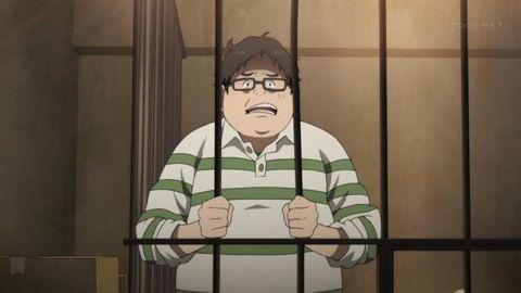 アニメ監督・水島努氏「PAワークスはアニメ業界の良心だと思ってます! 何か仕事ください!!」