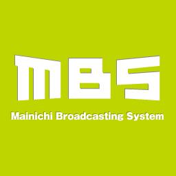 fb_mbs.png