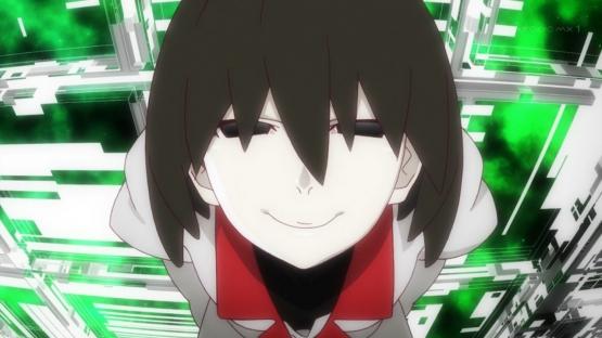 秋の新アニメ『終物語』第1話感想・・・フォーミュラは1時間SPで正解だったな!! こういうミステリーは見てて楽しい