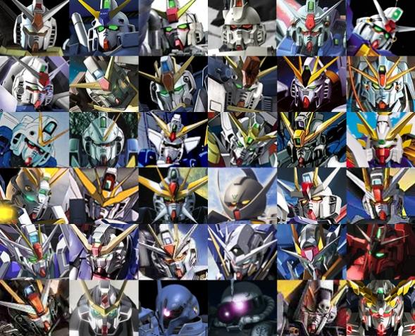 gundam_image_201407080522588bb.jpg
