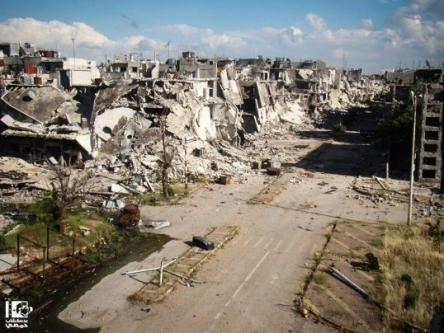 homs-syria.jpg
