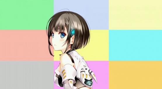 キャラデザ、深崎暮人氏のスマホゲーが2016年春リリース予定! 「DMMゲームズ×アニプレックスモバイル×ディンゴによるオリジナルアクションRPG」