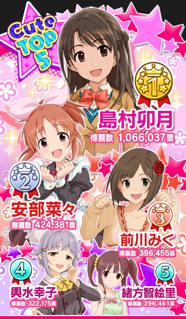 icon_vote_kekka_cute_01.jpg