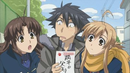 アニメ最終回で2期を匂わせて終わるアニメが許せない、スッキリ終わらせてほしい!