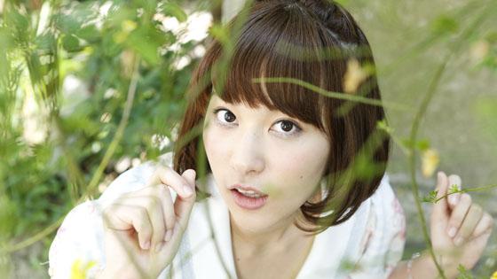 inami_kanban.jpg