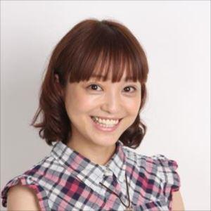 声優・金田朋子さんが声優の特殊な収入事情を告白「ギャラとしゃべる量は関係ない」「一言奇声を上げるだけの場合もあるという。それにも関わらず他の声優と同じギャラのため、「ギャラ泥棒」といわれる」