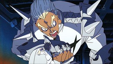 声優の稲田徹さん、現場にいる意識の低い後輩を見て憤慨 「力が足りないとかは別にいいけど、ナメてる奴が現場にいると腹が立つ」