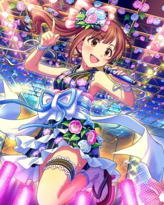 kyoko+_nf.jpg