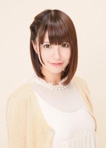 「JKめし」や「パンでPeace!」の声優・原奈津子さんがブログにて癌を公表し活動休止・・・「手術して取れるものなので 心配しないで下さい(*^^*)」