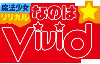 logo_201410012150323ce.png