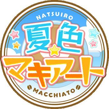 logo_macchiato.png