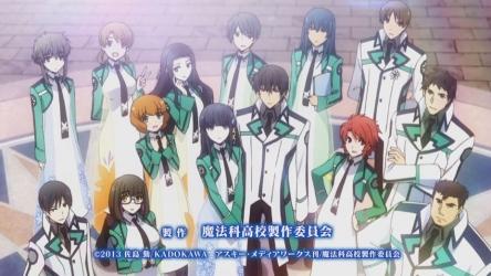 mahouka-koukou-no-rettousei-opening-rising-hope-10.jpg