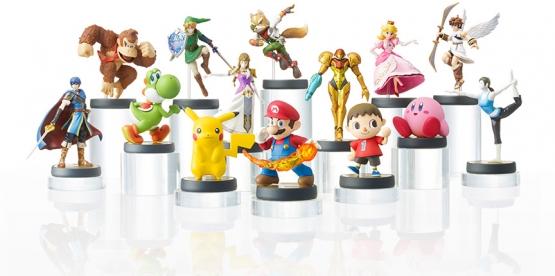WiiUの今後発売されるソフト一覧から人形を消した結果、スッカスカに(´・ω・`)