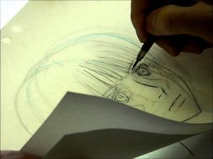 【アニメ業界】とある制作会社の動画部門が廃止される模様