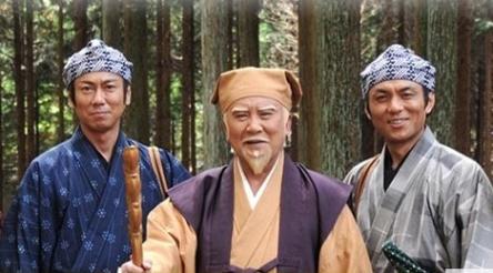 【批評】単純な勧善懲悪的な物語が、日本人の意識を変えてしまった気がする