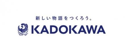 カドカワが2016年夏アニメの視聴意向を発表 見たいアニメの第1位は