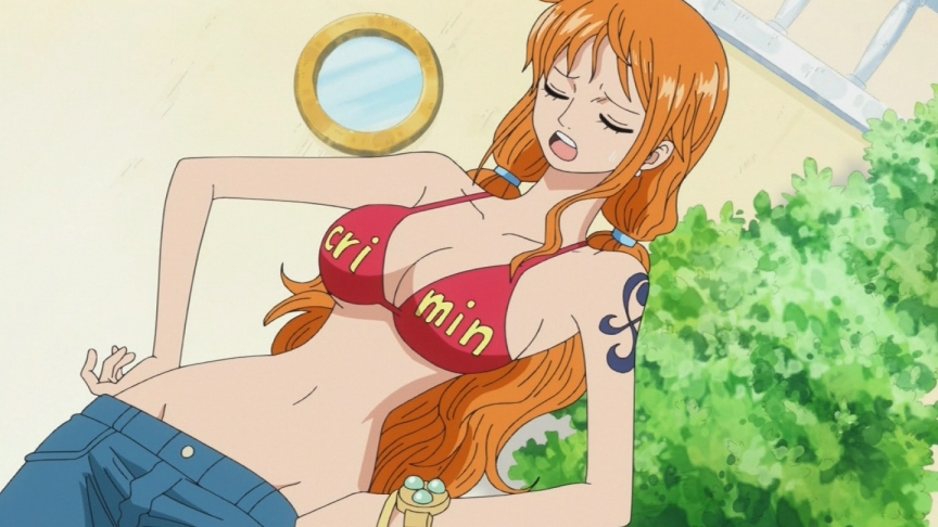nami-one-piece.png